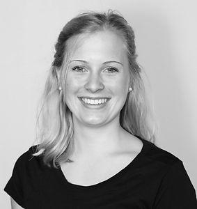 Laura Völkel
