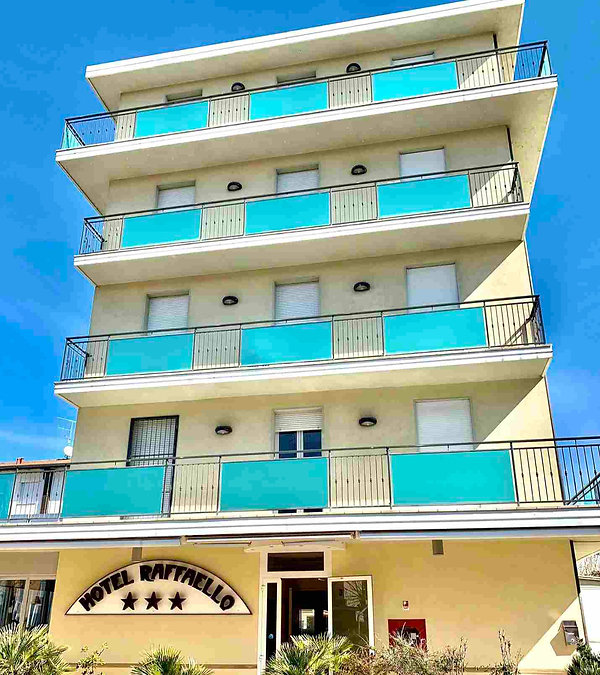 Hotel Raffaello.jpg