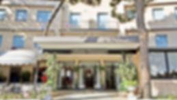 hotel villa carmen gobbi hotels 3 stelle