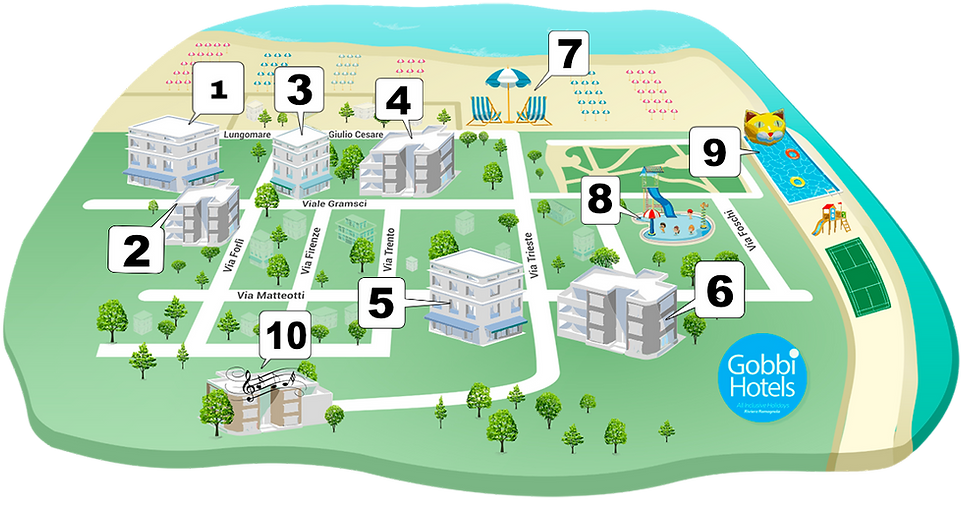 progetto mappa gobbi hotels 2021.png