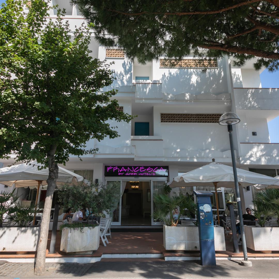 HOTEL FRANCESCA GIORGIO GRANDE 2019 _30.