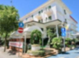 hotel sant'andrea gobbi hotels 3 stelle