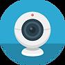 Webcam Gatteo Mare.png