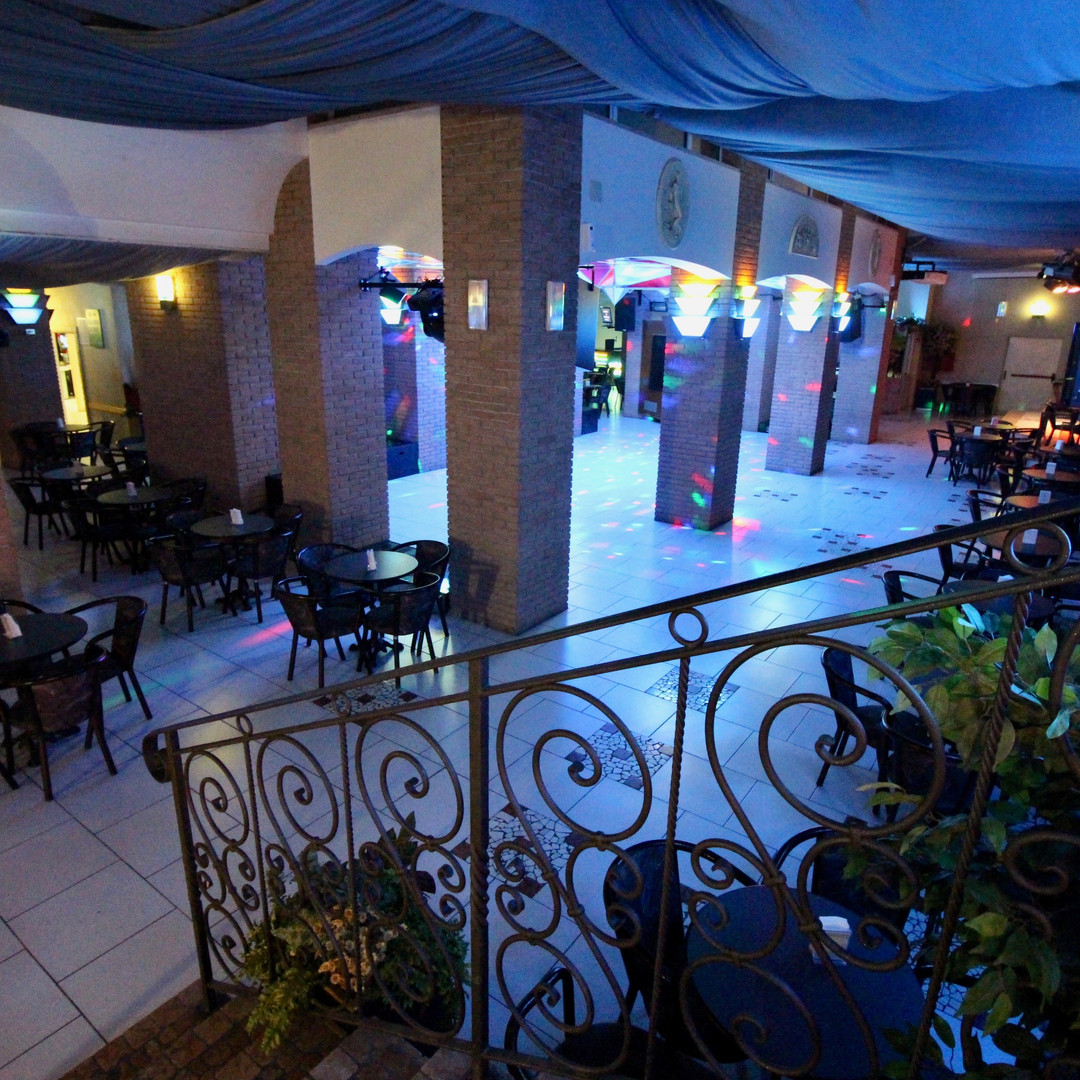 Discoteca Melannia Club Gobbi Hotels Gatteo Mare