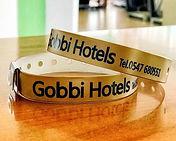 bracciale gobbi hotels.jpg