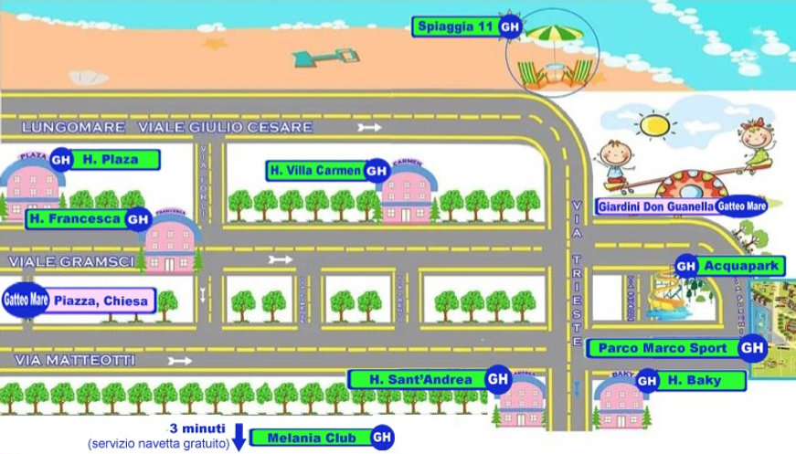 mappa Gobbi Hotels Gatteo Mare.jpg