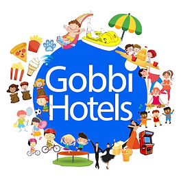 logo gobbi hotels con servizi.jpg