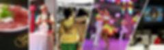 collage animazione.jpg