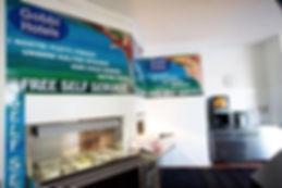 Snack-bar self-service Acquapark BQ.jpg