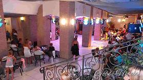 Melania Club 5.jpg