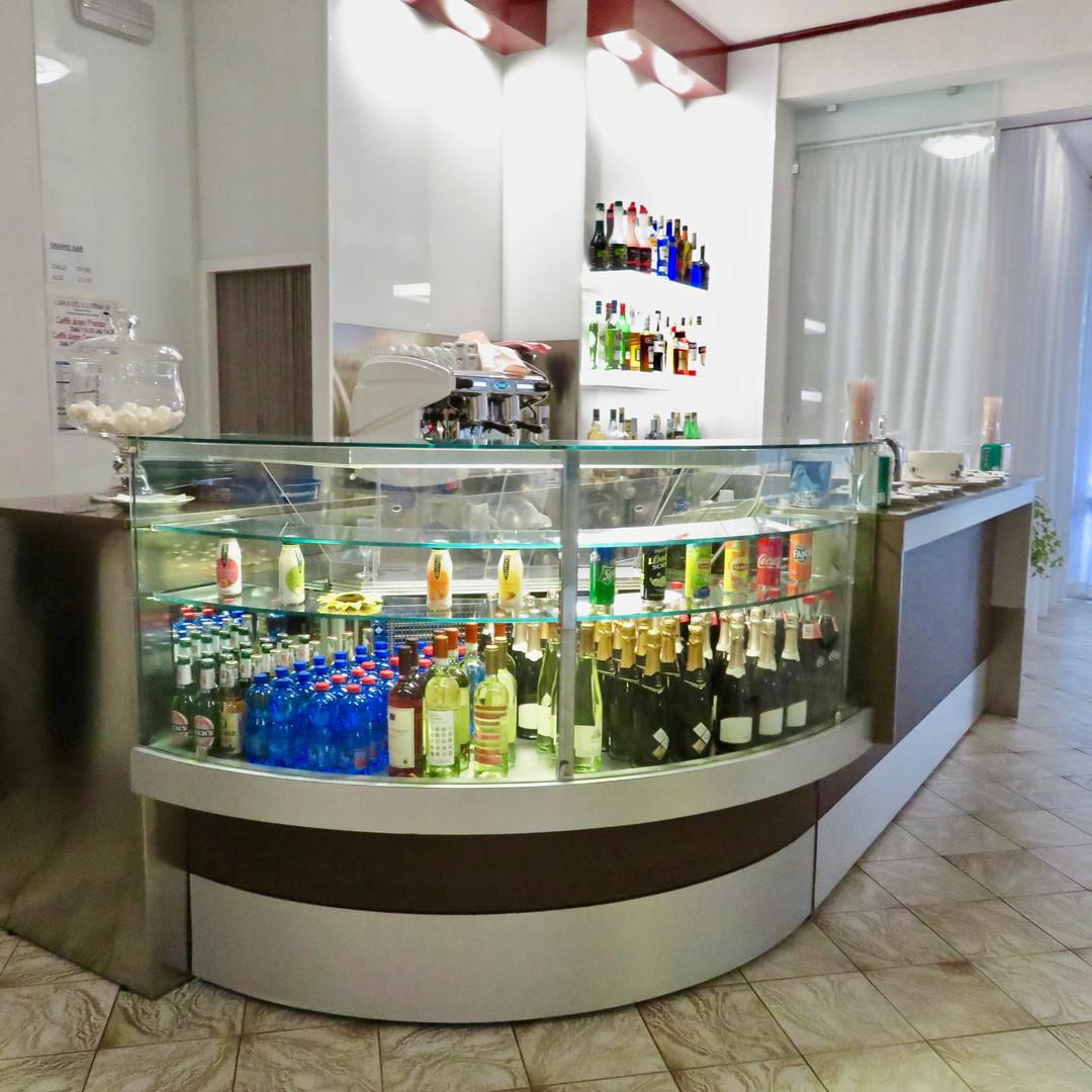 Hotel Francesca Gobbi Hotels Gatteo Mare