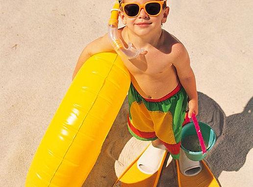 Beach Fun.jpg