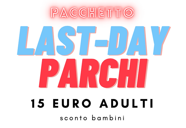 last-day parchi.png