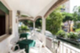 Giorgio_Grande_google_gobbi_hotel_gatteo