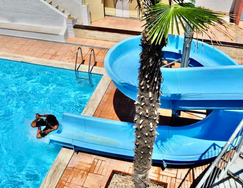 Gobbi Hotels _ 8.jpg