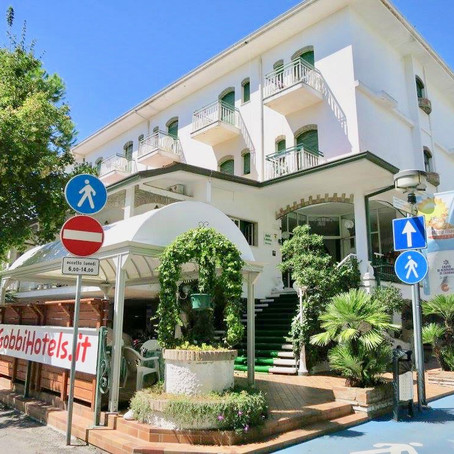 Hotel Dependance Sant'Andrea ⭐⭐⭐