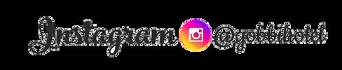 Instagram icon gobbi hotels.png