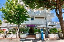 GIORGIOgobbi_hotels_hotel_francesca_1 GR