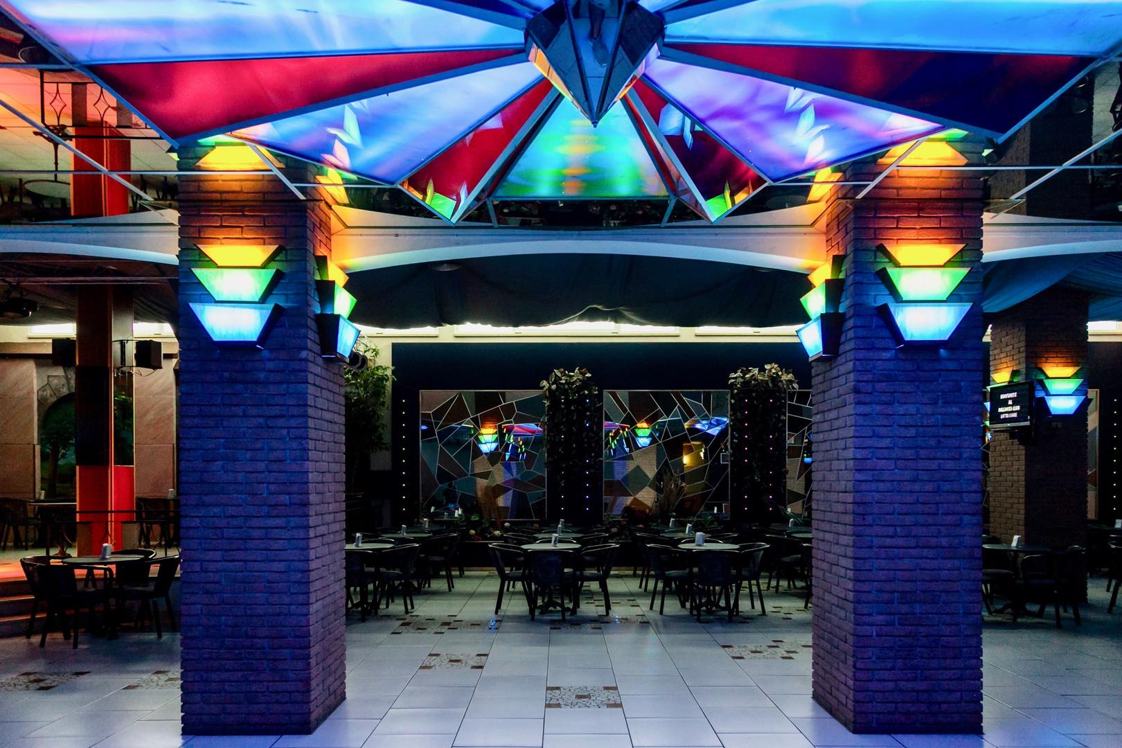 Melania Club gobbi hotel gatteo mare.jpe