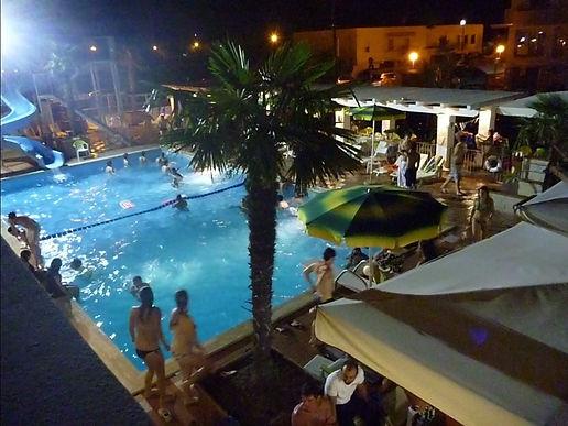 Festa in piscina Acquapark 6.jpg