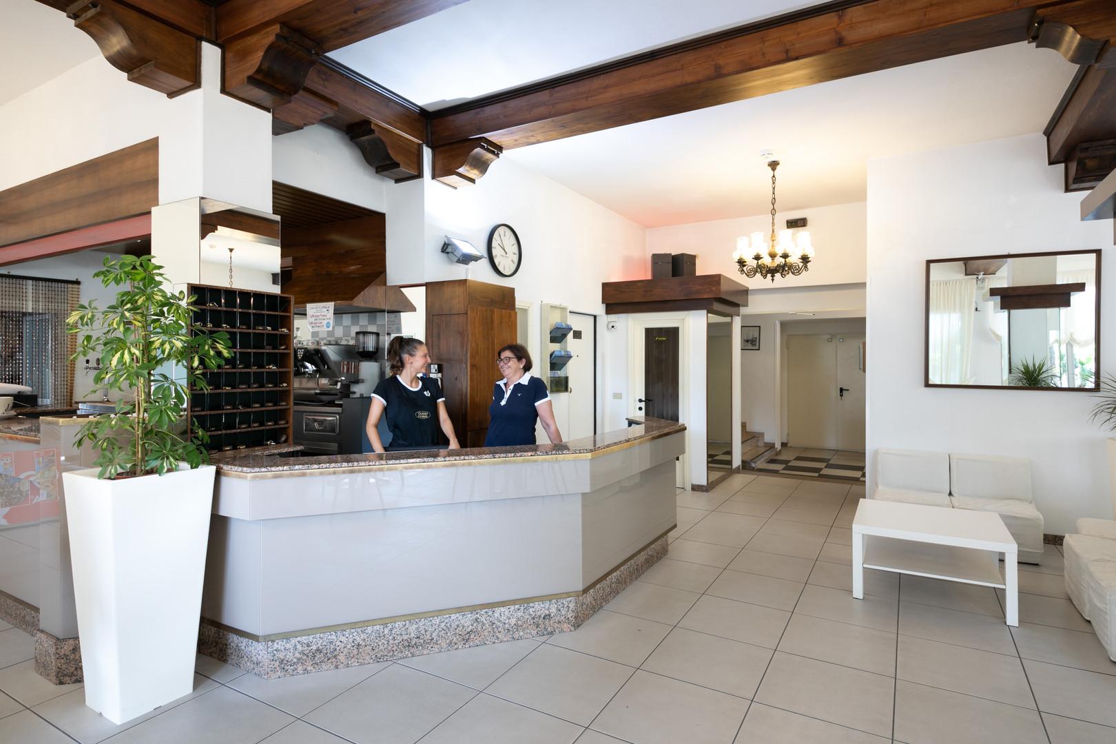 HOTEL FRANCESCA GIORGIO GRANDE 2019 _24.