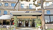 HOTEL VILLA CARMEN .jpeg