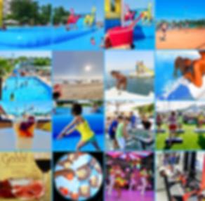 Vacanze all-inclusive Gobbi Hotels Gatte