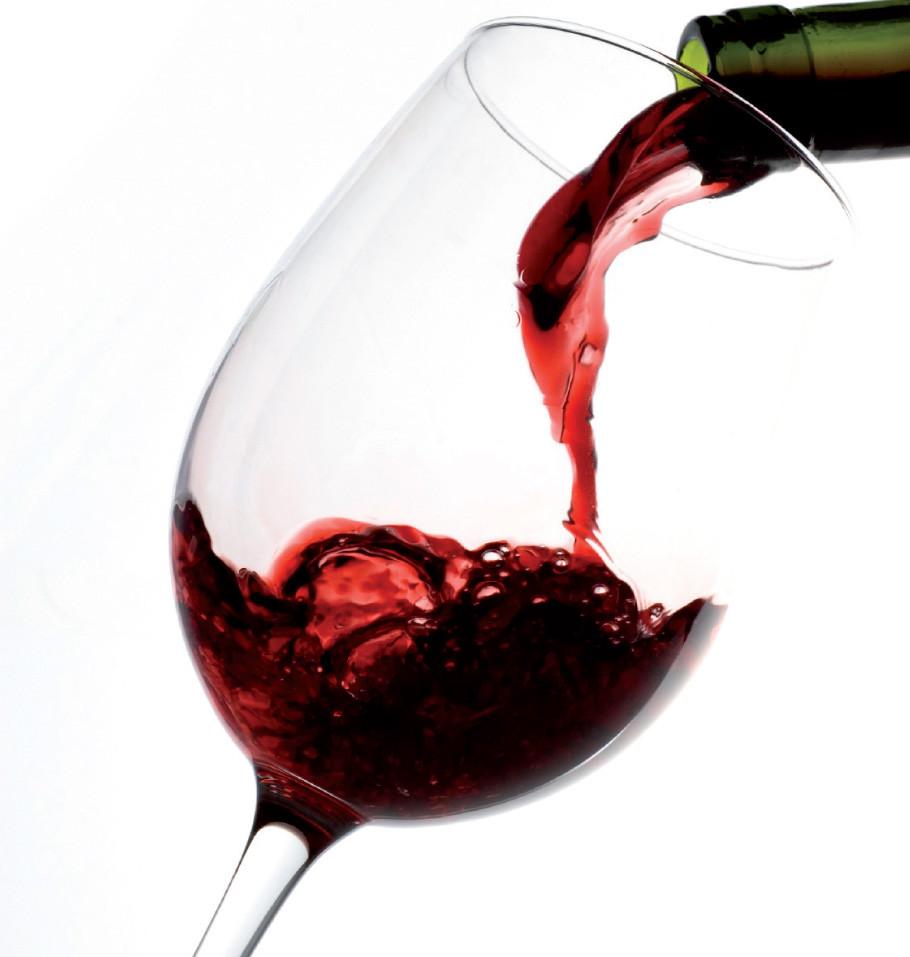 Vino-Pomodoro-7.jpg