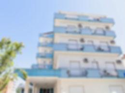 Hotel Plaza Gobbi Hotel 3 stelle Gatteo