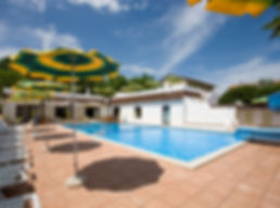 Terrazzo piscina Acquapark 2018 BQ.jpg