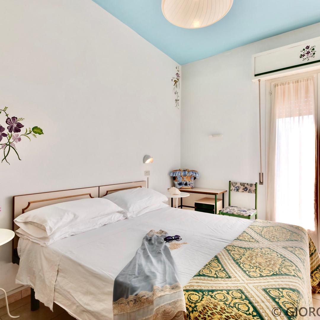 Hotel Dependance Sant'Andrea Gobbi Hotels Gatteo Mare
