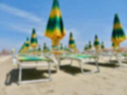 Spiaggia Lisan.11 2018 _94.jpeg
