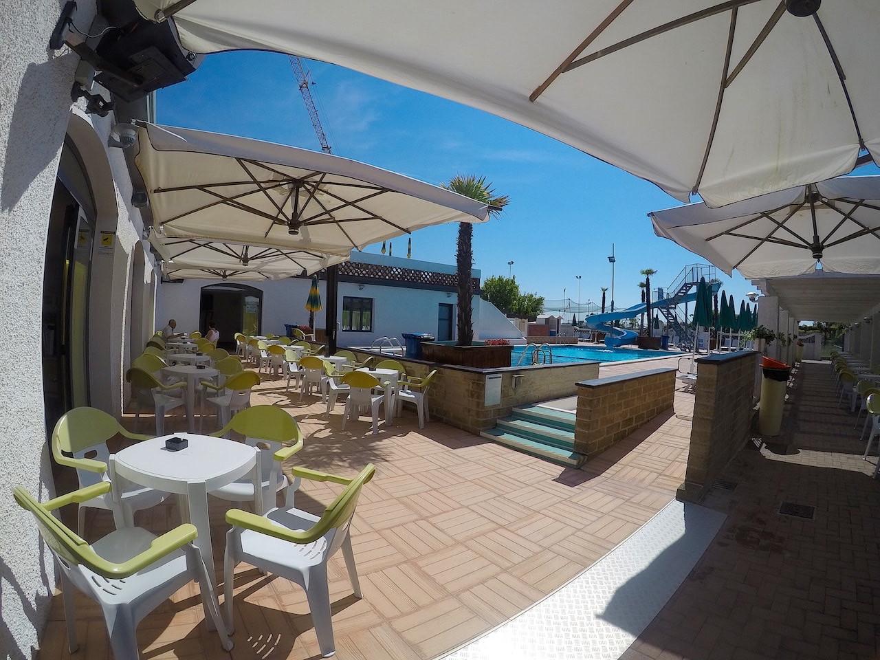 Terrazzo bar Acquapark 2018 2.jpeg