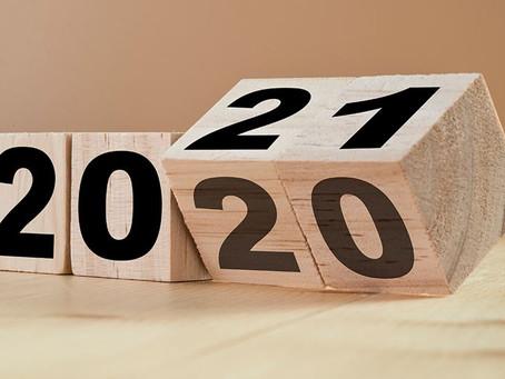 UK dividends: A bad 2020, but a better 2021?