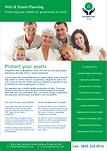 Prosperitas Wills Fact Sheet.png
