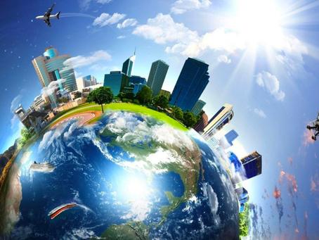 Global Dividends in 2020