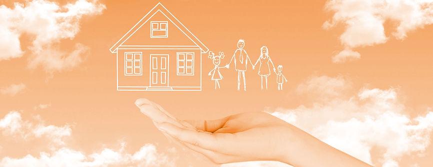 Peritum Mortgages Banner Image.jpg