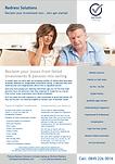 Peritum Redress Fact Sheet.png
