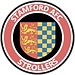 Strollers Badge.png
