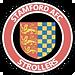 Strollers Badge.png