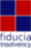 Logo - Fiducia Insolvency Solutions - Po