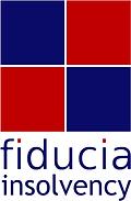 Logo - Fiducia Insolvency Solutions - Po