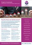 Prosperitas Property Fact Sheet.png