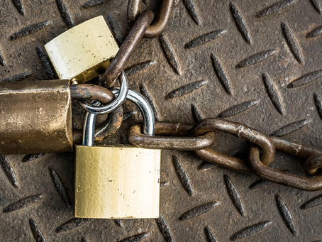 Triple lock survives – for now