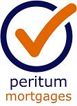Peritum Mortgages Portrait.png