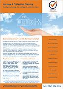 Peritum Mortgages Fact Sheet.jpg