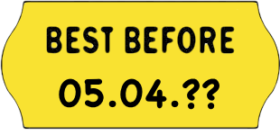 Are ISAs past their best-before dates?