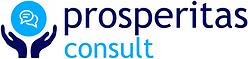 Prosperitas Consult Landscape.png