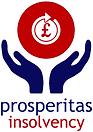 Prosperitas Insolvency Portrait.png