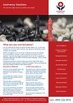 Prosperitas Insolvency Fact Sheet.png
